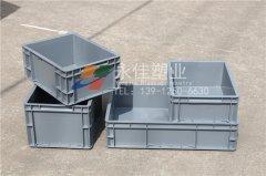 塑料蜂窝物流箱对汽车配件包装要求